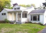 Foreclosed Home in Hamilton 13346 87 EATON ST - Property ID: 4081712