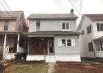 Foreclosed Home in Slatington 18080 227 CHERRY ST - Property ID: 4081718