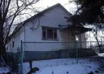 Foreclosed Home in Washington 15301 484 WAYNE ST - Property ID: 4081719