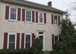 Foreclosed Home in Slatington 18080 7197 PA ROUTE 873 - Property ID: 4081722