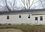 Foreclosed Home in Warren 44484 3216 DRAPER AVE SE - Property ID: 4081734