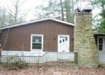 Foreclosed Home in Harrisburg 17112 7025 BIRCHWOOD RD - Property ID: 4081735