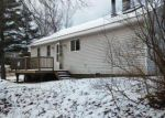 Foreclosed Home in Andes 13731 3440 BEECH HILL RD - Property ID: 4081736