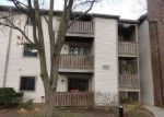 Foreclosed Home in Plainsboro 8536 2214 RAVENS CREST DR - Property ID: 4081748