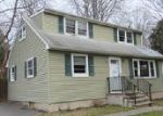 Foreclosed Home in High Bridge 8829 28 RIDGE RD - Property ID: 4081762