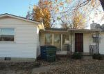 Foreclosed Home in Tulsa 74106 544 E READING ST - Property ID: 4081795