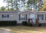 Foreclosed Home in Rockingham 28379 107 WALTERS CT - Property ID: 4081835