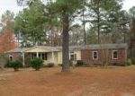 Foreclosed Home in Sanford 27332 78 CHERRY BERRY LN - Property ID: 4081839