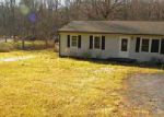 Foreclosed Home in Swoope 24479 1841 LITTLE CALF PASTURE HWY - Property ID: 4081854