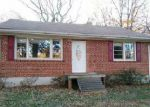 Foreclosed Home in Monroe 24574 216 CRESCENT LN - Property ID: 4081857