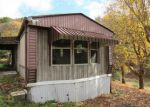Foreclosed Home in Bristol 24202 5703 GATE CITY HWY - Property ID: 4081871