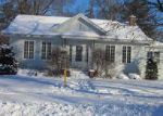 Foreclosed Home in Brodhead 53520 806 E 3RD AVE - Property ID: 4081881