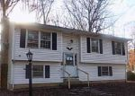 Foreclosed Home in Chester 23836 2501 LANTER LN - Property ID: 4081911