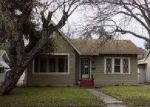 Foreclosed Home in San Antonio 78210 2011 STEVES AVE - Property ID: 4081918