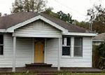 Foreclosed Home in Beaumont 77708 5445 GARNER RD - Property ID: 4081922