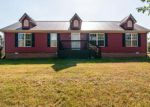Foreclosed Home in Kingston Springs 37082 547 SAUNDERS LN - Property ID: 4081939