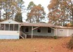 Foreclosed Home in Gaston 29053 107 ANDERSON DR - Property ID: 4081946