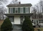 Foreclosed Home in Fayetteville 17222 1292 MOUNT PLEASANT RD - Property ID: 4081951
