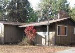 Foreclosed Home in Bend 97702 60847 GRANITE DR - Property ID: 4081961