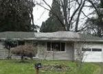 Foreclosed Home in Portland 97222 11190 SE 52ND CT - Property ID: 4081966