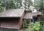 Foreclosed Home in Gleneden Beach 97388 109 SALISHAN DR - Property ID: 4081967