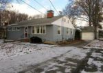 Foreclosed Home in Elyria 44035 10047 ROSEMERE ST - Property ID: 4081988