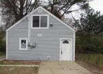 Foreclosed Home in Hamilton 45015 1922 MILTON ST - Property ID: 4081997