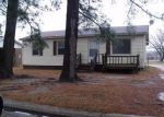Foreclosed Home in Williamston 27892 116 FAULK ST - Property ID: 4082024