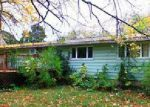 Foreclosed Home in Medina 14103 350 W OAK ORCHARD ST - Property ID: 4082062