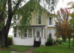 Foreclosed Home in Belleville 13611 7961 LAKE RD - Property ID: 4082064