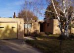 Foreclosed Home in Los Alamos 87544 232 ANDANADA ST - Property ID: 4082075