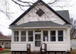 Foreclosed Home in Grand Island 68801 316 E 11TH ST - Property ID: 4082091