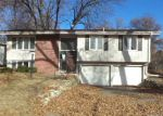 Foreclosed Home in Omaha 68144 12356 BEL DR - Property ID: 4082094