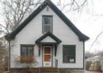 Foreclosed Home in Lincoln 68503 3223 T ST - Property ID: 4082097