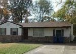 Foreclosed Home in Maryland Heights 63043 20 SUNGROVE DR - Property ID: 4082109