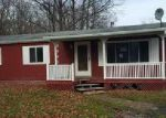 Foreclosed Home in Smiths Creek 48074 6840 SPARLING RD - Property ID: 4082142