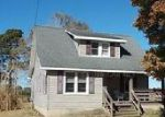 Foreclosed Home in Princess Anne 21853 13634 BOBTOWN RD - Property ID: 4082167