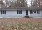 Foreclosed Home in Lexington Park 20653 21078 HERMANVILLE RD - Property ID: 4082168