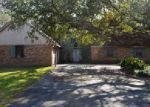 Foreclosed Home in Thibodaux 70301 511 THOROUGHBRED PARK DR - Property ID: 4082180