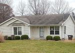 Foreclosed Home in Pendleton 40055 146 CHESTNUT ST - Property ID: 4082182