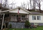 Foreclosed Home in Cumberland 40823 803 SOUTH ST - Property ID: 4082186