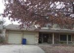 Foreclosed Home in Lawrence 66049 517 ROCK FENCE PL - Property ID: 4082191