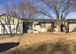 Foreclosed Home in Abilene 67410 1608 NW 2ND ST - Property ID: 4082197