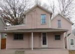 Foreclosed Home in Paola 66071 3 W OTTAWA ST - Property ID: 4082198