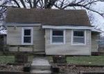 Foreclosed Home in Indianola 50125 207 N 4TH ST - Property ID: 4082204