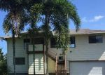 Foreclosed Home in Hilo 96720 14 PIIKEA ST - Property ID: 4082260