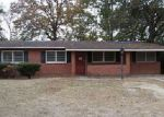 Foreclosed Home in Columbus 31906 3734 MEADOWLARK DR - Property ID: 4082263