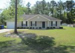 Foreclosed Home in Brunswick 31523 203 BROOKSDALE RD - Property ID: 4082267