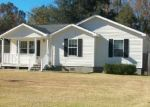 Foreclosed Home in Midway 31320 121 CALICO CT - Property ID: 4082268
