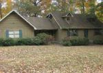 Foreclosed Home in Rock Spring 30739 572 BICENTENNIAL TRL - Property ID: 4082273